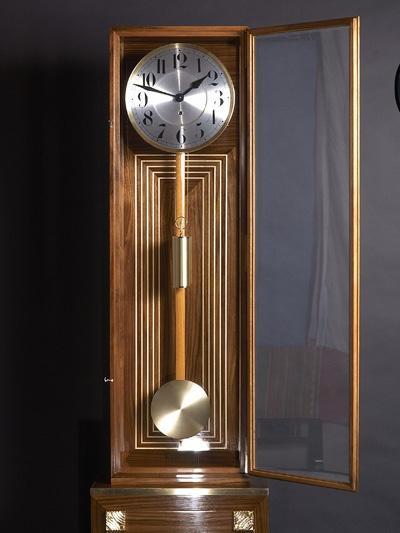 Plecnikova ura